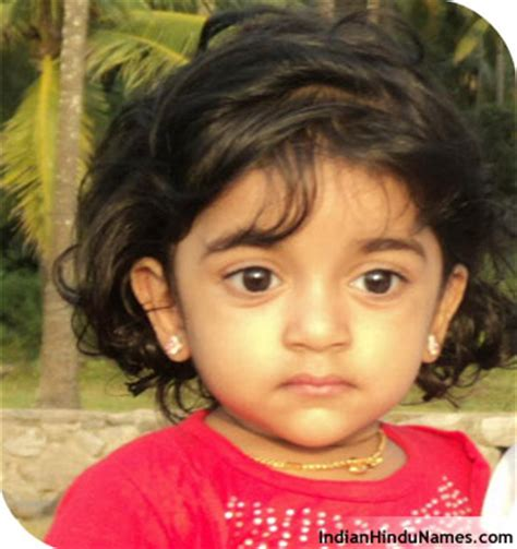 cute kerala baby girl indian baby name ayaesha cute new born indian baby photos