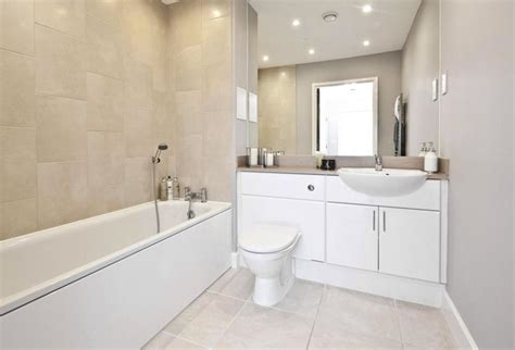 beige and white bathroom ideas click to see a larger image