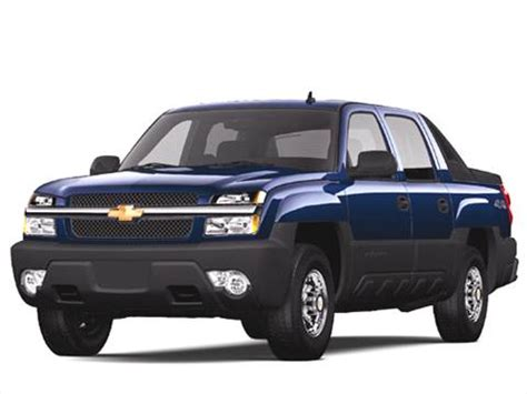blue book used cars values 2006 chevrolet avalanche 2500 instrument cluster 2006 chevrolet avalanche 2500 ls sport utility pickup 4d 5 1 4 ft pictures and videos kelley
