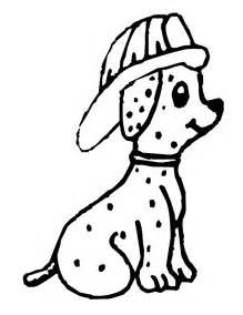 free fire dog culering pictures clipart