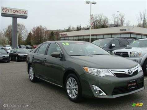 Accessories For 2013 Toyota Camry 2013 Toyota Camry Accessories Interior Problems Complaints
