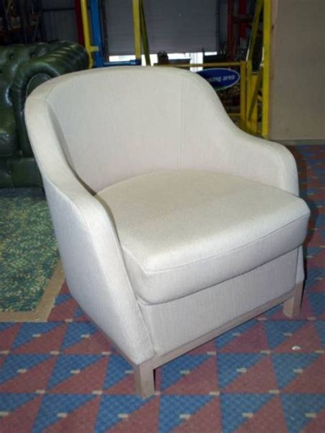 small bedroom tub chairs secondhand chairs and tables lounge furniture 10x