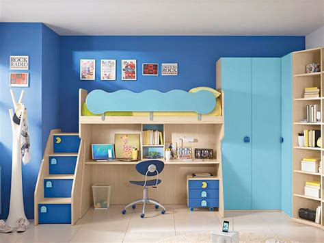 ideas para decorar dormitorios infantiles 13 ideas en decoraci 211 n dormitorios infantiles 2019 hoy