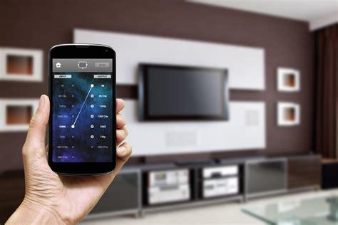 av receiver apps digital trends