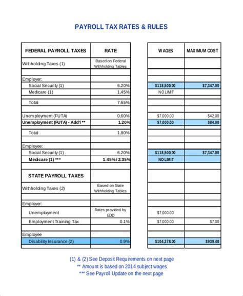 2017 Form 1041 Tax Rates Download Pdf