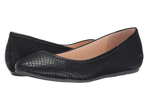 zappos flat shoes lacoste shoes on buyfantasticshoes