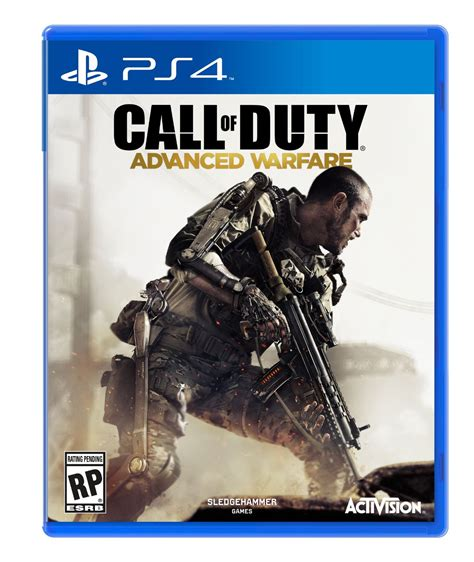 ps4 themes advanced warfare best tech deals for january 2015