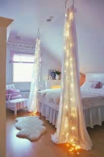 Bunk Beds With Desk Ikea by Fairy Lights Mommo Design