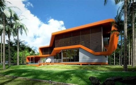 eco friendly architecture home improvement community