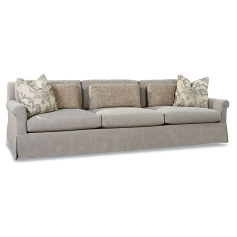 huntington house sofa prices huntington house sofa prices huntington house sofa prices