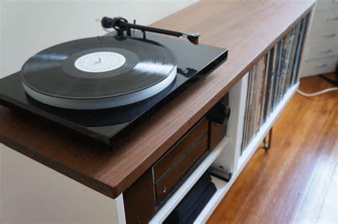 besta vinyl meuble vinyle customisez vos meubles ikea kallax