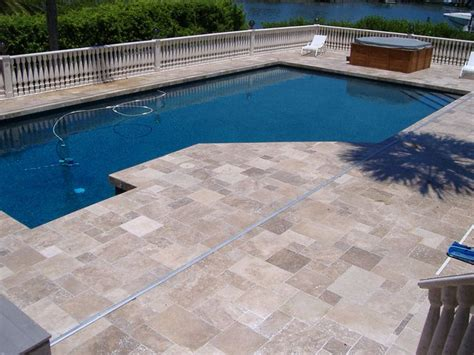 pool paver ideas 1000 images about ideas inspiration pools ponds on