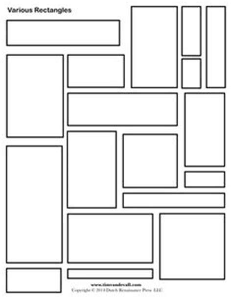 printable blank zentangle squares printable square templates geometry shapes pinterest