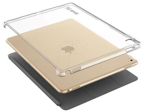 Cover Casing Hardcase Bening Transparant Macbook Pro 13 15 speck 77644 5085 schutzh 252 lle pro 9 7 quot air 2 hardcase plus klar bei reichelt