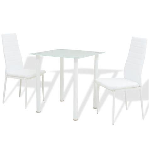 tavolo e sedie bambini tavolo e sedie bambini prezzi migliori offerte