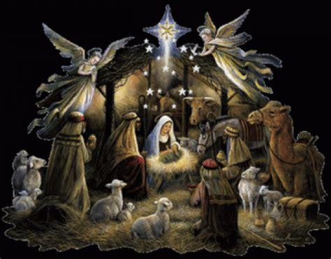 ver imagenes del nacimiento de jesus im 225 genes tiernas del nacimiento de jes 250 s
