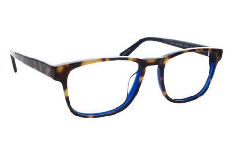 favorite s eyeglass frames for fall