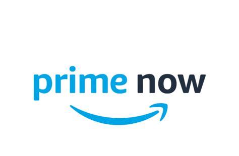 amazon now singapore amazon prime now in singapore post parcel