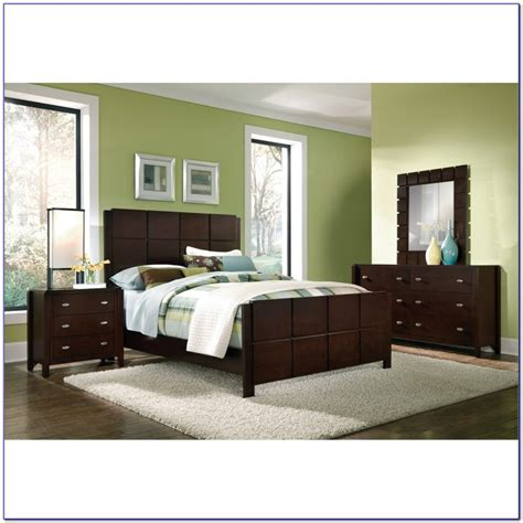 american signature bedroom sets american signature king size bedroom sets bedroom home