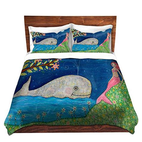 artistic bedding my top favorite gorgeous artistic bedding sets for sale