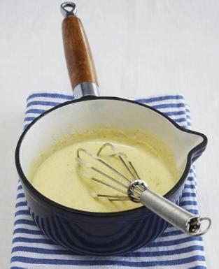 come si fa la crema pasticcera in casa crema pasticcera i 6 errori da non fare per prepararla in