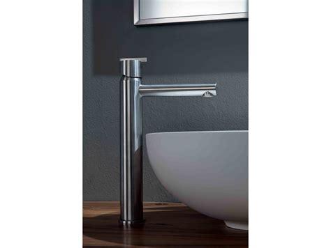 rubinetti a parete bagno bagno rubinetti a parete casafacile