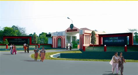 Mba Dibrugarh Distance Education by Brahma Kumaris Value Education About
