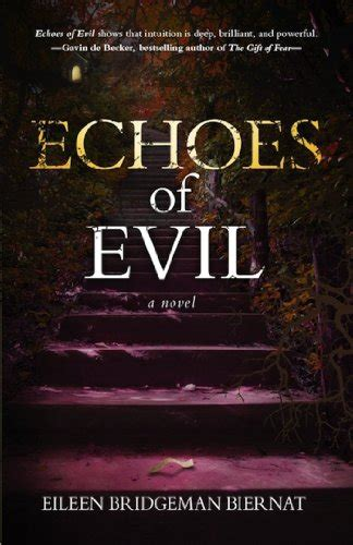 echoes of the past investigator heredia books 3 mystery thriller books you should consider reading the