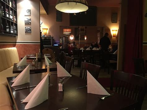 india haus potsdam india haus i 포츠담 레스토랑 리뷰 트립어드바이저