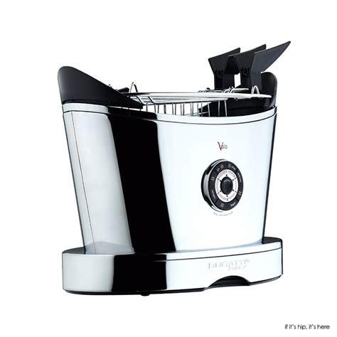stunning bugatti appliances and kitchenware