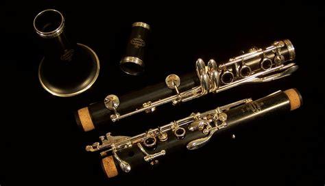 buffet e11 a clarinet buffet e11 a clarinet key of a kesslermusic