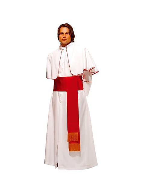 pope costume pope costume