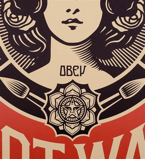 obey app obey shop deutschland obey clothing for shop ontheblock obey