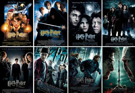 cinema 21 harry potter wands at the ready amc to host 4 night harry potter movie