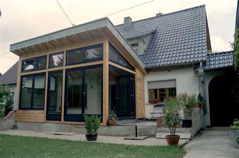 haus sanieren kostenloser energie check bei clemens m 252 ller dach