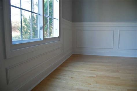 Wainscoting Around Windows Wainscoting And Going Around Windows Buscar Con