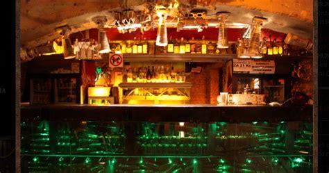 best nightclub prague prague s best clubs