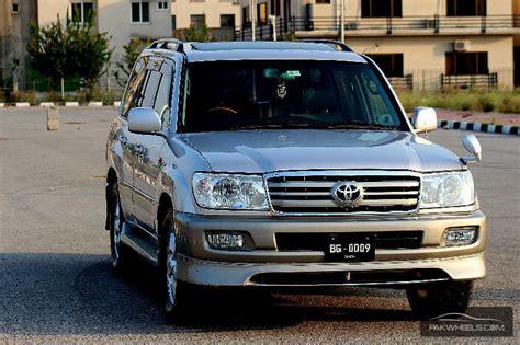 how cars engines work 2006 toyota land cruiser interior lighting 2006 toyota landcruiser parts