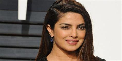priyanka chopra worth income high net worth personalities celebrities net worth updates