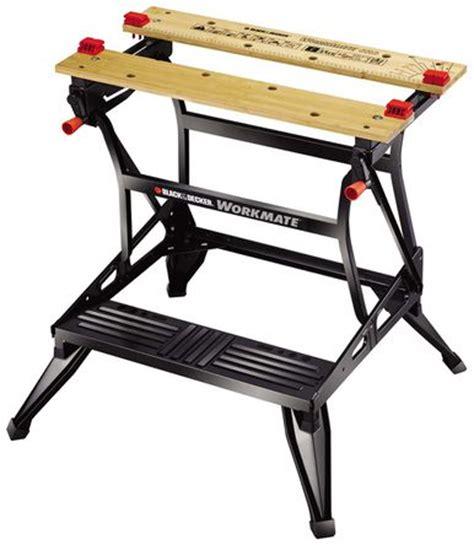workmate benches wm626 xj black decker wm626 xj workmate workbench