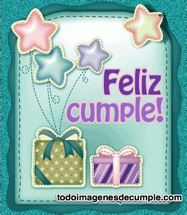 de feliz cumpleanos pictures to pin on pinterest tattooskid