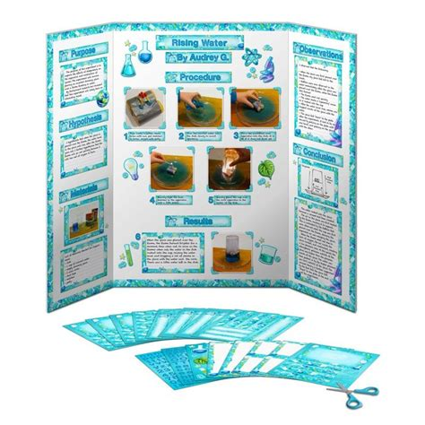 17 Best Images About Science Fair On Pinterest Display Science Fair Display Board Ideas