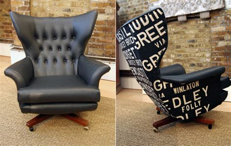 Design For Modern Wing Chair Ideas Modern Wingback Chair Ideas For Decorating Small Living