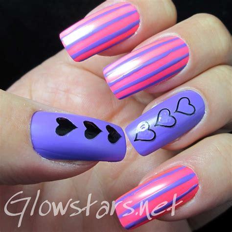 nail tattoo designs nail images designs