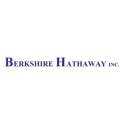 berkshire hathaway energy warren buffett s year end portfolio changes library for