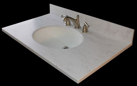 corian bathroom sinks