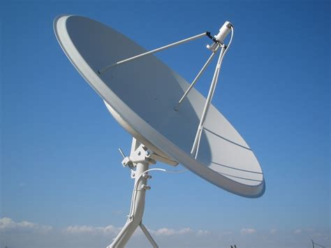 Satellite Vsat zambia isat africa opens vsat hub it news