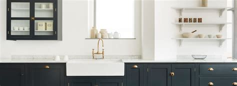 Devol Kitchens devol kitchens simple furniture beautifully made