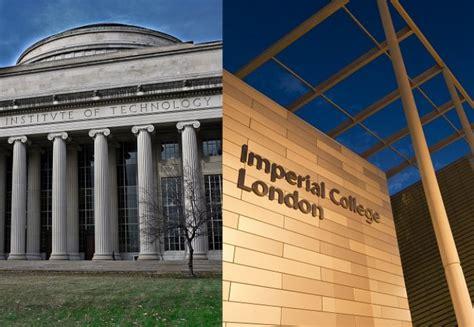 hotel imperial college london hotel di dekat imperial college london