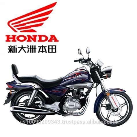 Motorrad 150ccm Kaufen by Honda 150cc Motorcycle Sdh B2 150 16 With Honda Patented